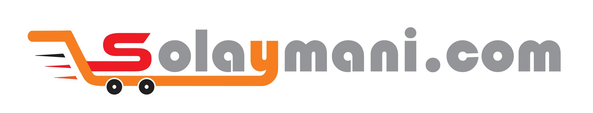 Solaymani Online Shop